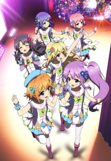 Re:Stage! Dream Days♪ - Re Stage! Dream Days