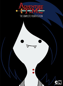 Adventure Time (Ss4) - Adventure Time 4 | Adventure Time Phần 4