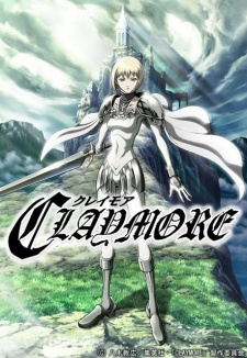 Claymore - Claymore (2007)