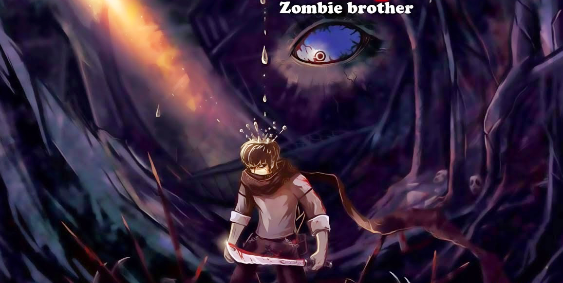 Xem phim Shi Xiong - Anh Em Zombie   Zombie Brother Vietsub