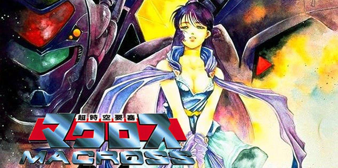 Xem phim Macross II: Lovers Again - Choujikuu Yousai Macross II - Lovers Again, Macross II The Movie, Super Dimension Fortress Macross II: Lovers, Again Vietsub
