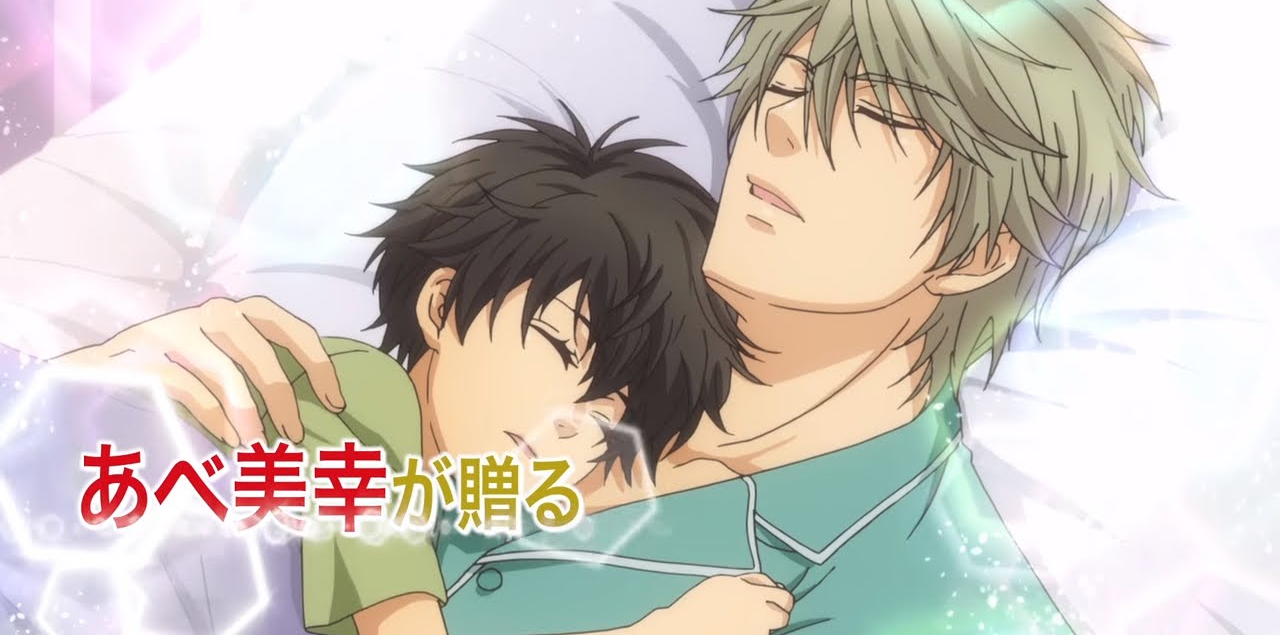 Xem phim Super Lovers 2 - Super Lovers Second Season | Super Lovers Mùa 2 Vietsub